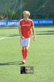 Samsung Charity Soccer Cup - Alpbach, Tirol - Di 01.09.2015 - Niko PELINKA102