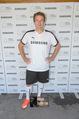 Samsung Charity Soccer Cup - Alpbach, Tirol - Di 01.09.2015 - 110
