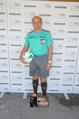 Samsung Charity Soccer Cup - Alpbach, Tirol - Di 01.09.2015 - Konrad PLAUTZ116