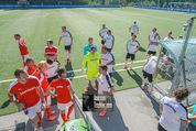 Samsung Charity Soccer Cup - Alpbach, Tirol - Di 01.09.2015 - 117