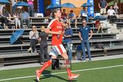 Samsung Charity Soccer Cup - Alpbach, Tirol - Di 01.09.2015 - 120