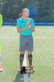 Samsung Charity Soccer Cup - Alpbach, Tirol - Di 01.09.2015 - Konrad PLAUTZ123