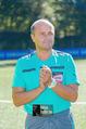 Samsung Charity Soccer Cup - Alpbach, Tirol - Di 01.09.2015 - Konrad PLAUTZ124
