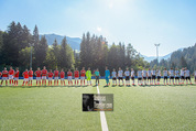 Samsung Charity Soccer Cup - Alpbach, Tirol - Di 01.09.2015 - 125