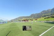 Samsung Charity Soccer Cup - Alpbach, Tirol - Di 01.09.2015 - 128