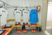Samsung Charity Soccer Cup - Alpbach, Tirol - Di 01.09.2015 - 13