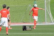 Samsung Charity Soccer Cup - Alpbach, Tirol - Di 01.09.2015 - Richard SCHMITT131