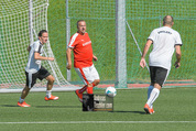Samsung Charity Soccer Cup - Alpbach, Tirol - Di 01.09.2015 - Richard SCHMITT133
