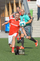 Samsung Charity Soccer Cup - Alpbach, Tirol - Di 01.09.2015 - Konrad PLAUTZ137