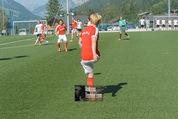 Samsung Charity Soccer Cup - Alpbach, Tirol - Di 01.09.2015 - 138