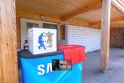 Samsung Charity Soccer Cup - Alpbach, Tirol - Di 01.09.2015 - 14