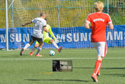 Samsung Charity Soccer Cup - Alpbach, Tirol - Di 01.09.2015 - 144