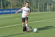 Samsung Charity Soccer Cup - Alpbach, Tirol - Di 01.09.2015 - 146