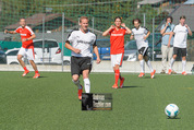Samsung Charity Soccer Cup - Alpbach, Tirol - Di 01.09.2015 - 147