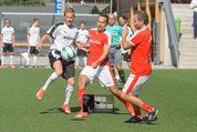 Samsung Charity Soccer Cup - Alpbach, Tirol - Di 01.09.2015 - Christian KERN148