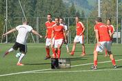 Samsung Charity Soccer Cup - Alpbach, Tirol - Di 01.09.2015 - Christian KERN149