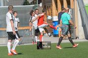 Samsung Charity Soccer Cup - Alpbach, Tirol - Di 01.09.2015 - 152
