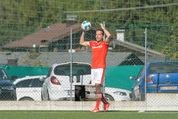 Samsung Charity Soccer Cup - Alpbach, Tirol - Di 01.09.2015 - Christian KERN155