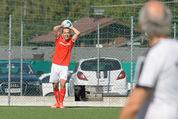 Samsung Charity Soccer Cup - Alpbach, Tirol - Di 01.09.2015 - Christian KERN156