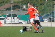 Samsung Charity Soccer Cup - Alpbach, Tirol - Di 01.09.2015 - Roland KIRCHLER157