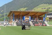 Samsung Charity Soccer Cup - Alpbach, Tirol - Di 01.09.2015 - 163