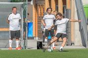 Samsung Charity Soccer Cup - Alpbach, Tirol - Di 01.09.2015 - 164