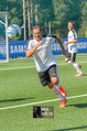 Samsung Charity Soccer Cup - Alpbach, Tirol - Di 01.09.2015 - Ronny ROCKENBAUER170