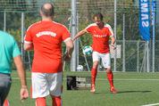 Samsung Charity Soccer Cup - Alpbach, Tirol - Di 01.09.2015 - 172