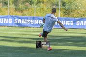 Samsung Charity Soccer Cup - Alpbach, Tirol - Di 01.09.2015 - 173