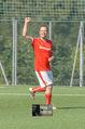 Samsung Charity Soccer Cup - Alpbach, Tirol - Di 01.09.2015 - Philipp BODZENTA175