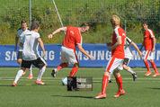 Samsung Charity Soccer Cup - Alpbach, Tirol - Di 01.09.2015 - 176