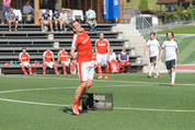 Samsung Charity Soccer Cup - Alpbach, Tirol - Di 01.09.2015 - 179