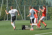 Samsung Charity Soccer Cup - Alpbach, Tirol - Di 01.09.2015 - 180