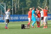 Samsung Charity Soccer Cup - Alpbach, Tirol - Di 01.09.2015 - 181