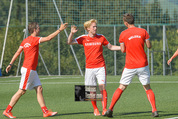 Samsung Charity Soccer Cup - Alpbach, Tirol - Di 01.09.2015 - Niko PELINKA182