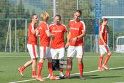 Samsung Charity Soccer Cup - Alpbach, Tirol - Di 01.09.2015 - 183