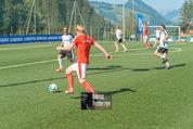 Samsung Charity Soccer Cup - Alpbach, Tirol - Di 01.09.2015 - 184