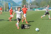 Samsung Charity Soccer Cup - Alpbach, Tirol - Di 01.09.2015 - 186