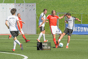 Samsung Charity Soccer Cup - Alpbach, Tirol - Di 01.09.2015 - 187