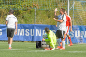 Samsung Charity Soccer Cup - Alpbach, Tirol - Di 01.09.2015 - 189