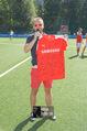 Samsung Charity Soccer Cup - Alpbach, Tirol - Di 01.09.2015 - Ronny LEBER191