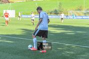 Samsung Charity Soccer Cup - Alpbach, Tirol - Di 01.09.2015 - 193