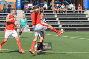 Samsung Charity Soccer Cup - Alpbach, Tirol - Di 01.09.2015 - 206