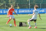 Samsung Charity Soccer Cup - Alpbach, Tirol - Di 01.09.2015 - Christian KERN207