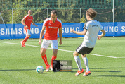 Samsung Charity Soccer Cup - Alpbach, Tirol - Di 01.09.2015 - Christian KERN208