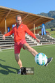 Samsung Charity Soccer Cup - Alpbach, Tirol - Di 01.09.2015 - Ronny LEBER21