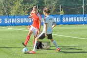 Samsung Charity Soccer Cup - Alpbach, Tirol - Di 01.09.2015 - Christian KERN209