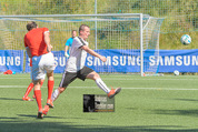 Samsung Charity Soccer Cup - Alpbach, Tirol - Di 01.09.2015 - 211