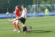 Samsung Charity Soccer Cup - Alpbach, Tirol - Di 01.09.2015 - 213