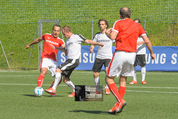 Samsung Charity Soccer Cup - Alpbach, Tirol - Di 01.09.2015 - Christian KERN215
